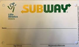 Subway bib.jpg